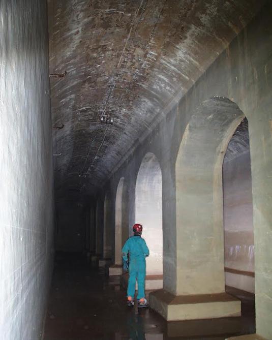 cisterne-monte